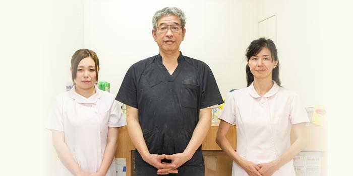 im_staff